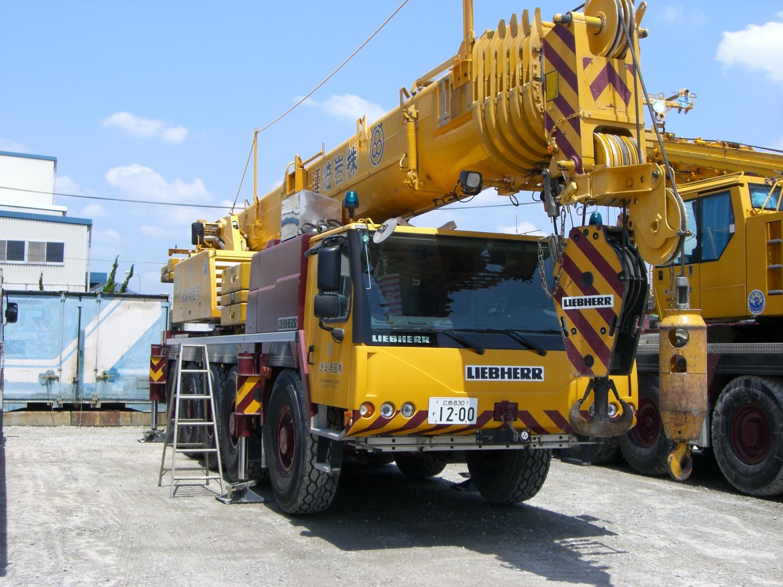 LTM-1120NX-2